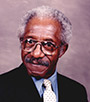 Bossie Jackson, Jr.