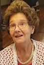 Jacqueline Sue Ledford Towery