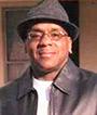 Herman Marcus Jamerson