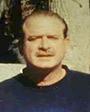James H. Hamrick, Jr.