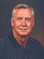 James Clyde Earl