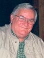 James Alfred Jamison Sr.