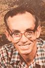 James Earl Tessiner