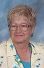 Jane Moore Ingle