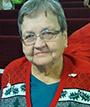 Jane Sanders Mull