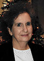 Jane Largent Teague