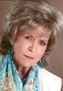 Janet Frances Dixon Swann