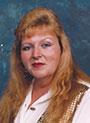 Janice Canipe Thrift
