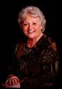 Judy Jeanette Parker Hoyle