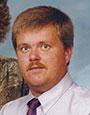 Jeffrey Wayne Wright