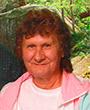 Beverly Welch Jenkins