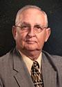 Jerry Billy Blanton