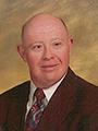 Jerry Joe Felmet