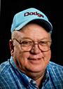 Jerry Hoyle Smith