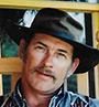 Jerry Wayne Russ