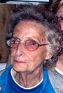 Jesslyn  Lou Ward Chandler