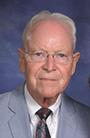 James E.