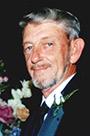 Jimmy Eugene Hinson