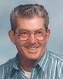 Jimmy Keel Morgan