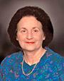 JoAnn Elizabeth Bridges Floyd