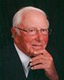 Joe Donald Costner, Sr.