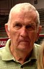 Joe Dean Toney