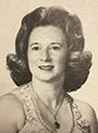 Joan Propst Peeler