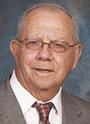 Joe Kenneth Helms