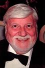 Dr. Joel Edward Winker