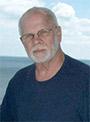 John Patrick Mace