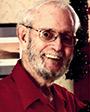 John Oliver Crowe Jr.
