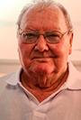 John William Sisk