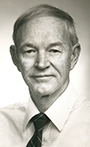 John O. Whisnant