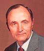 John Leon Wortman