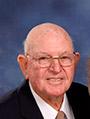 John A. Blanton, Jr.