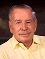 Johnny Biddix Morrison