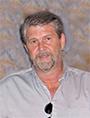 Terry Wren Johnson