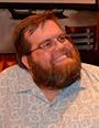 Jon Eric Poston