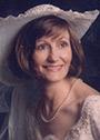 Linda Carol Hamrick Jones