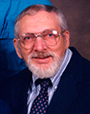 J.V. Jones