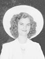 Mabel Sperling Jones