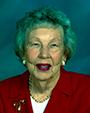 Wilma Henderson Jones