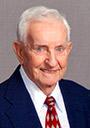 Joseph Rochel Hendrick, Sr.