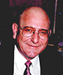 Joseph Richard Randall, Sr.
