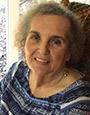 Joyce Ann Callahan Candelaria