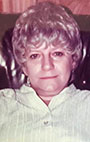 Joyce Freeman Whitesides Little