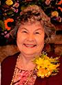 Joyce Lanier Daniel