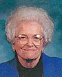 Joyce Webby Beam
