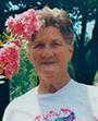 Joyce Ann Cotter