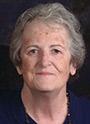 Joyce Ann Ledford (née Sutton)